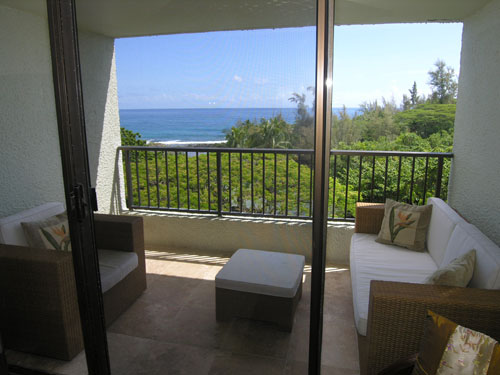 Bamboo And Teak Furniture Of Hawaii