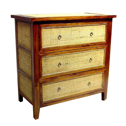 and height burnt fit bloomingdales chairish aspect image dresser width bloomingdale bamboo s rattan product